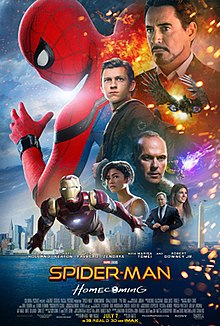 Spider-Man_Homecoming